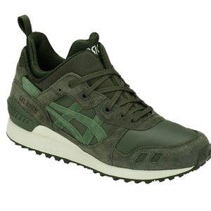 ASICS Gel-Lyte MT Men's Sneakers